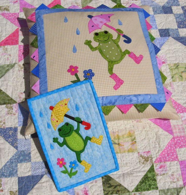Free Crochet Pattern For Mug Rug : 1000+ images about MUG RUG/QUILTS 2STRINGS on Pinterest ...