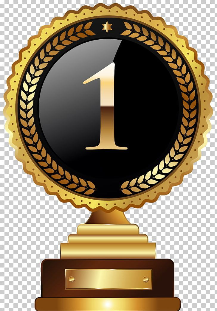 Trophy Png 1st Award Bronze Medal Clipart Clip Art Background Images For Editing Logo Gallery Photo Background Images