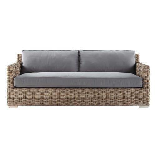 Les 42 meilleures images du tableau agence rt r sidentiel sur pinterest - Sofa canape difference ...