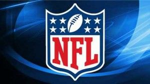Amazing Football Moment Live STEELERS Vs VIKINGS Online Stream. Watch NFL game live online on Recommendation streaming site. Steelers vs Vikings live stream
