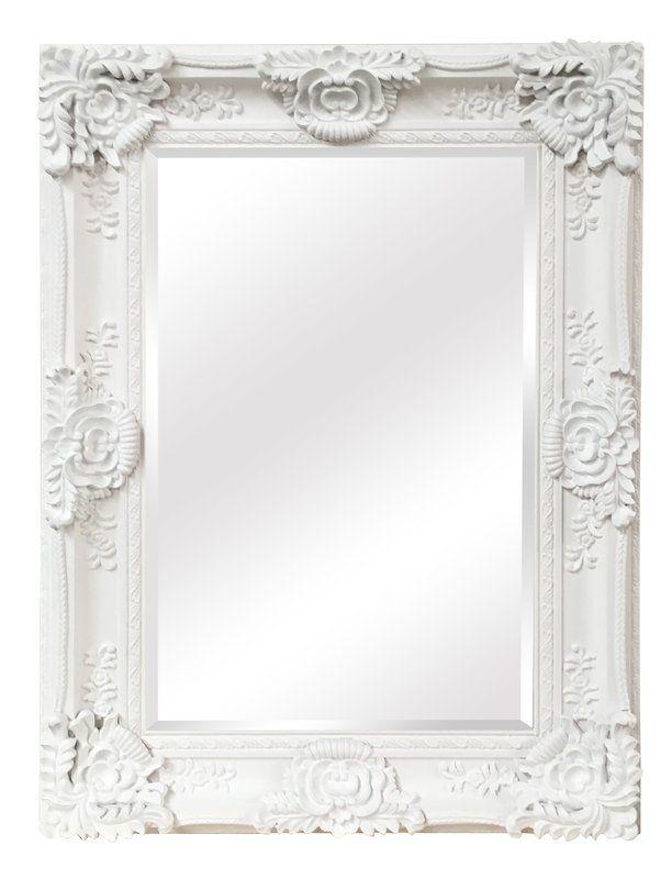 Pin On Mirror Mirror
