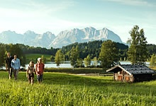 Österreich, Ihre Unterkunft bei www.flugladen.at