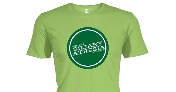 Check out this awesome Support Biliary Atresia Fighter  shirt!