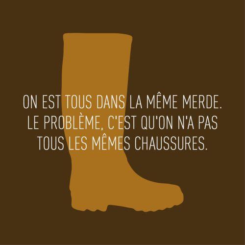 http://la-folle-francophile.tumblr.com/post/57211774445