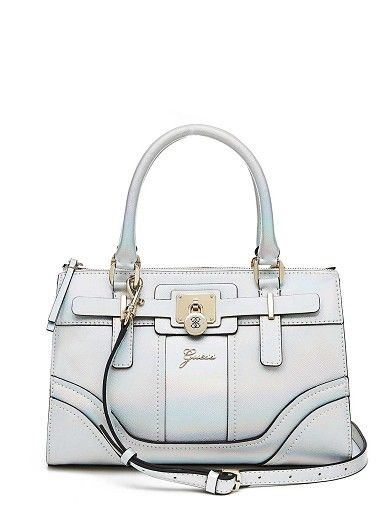 Greyson Small Satchel Guess Australia Bagaholics Anonymous Pinterest Handbags And Style