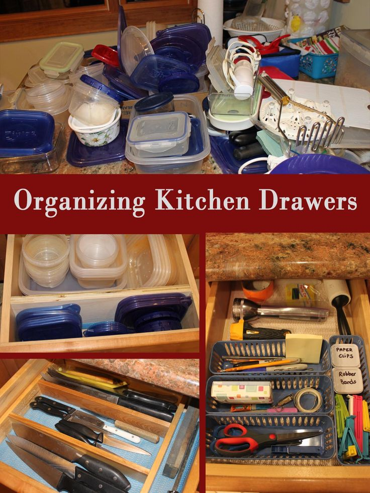 best way to organize kitchen drawers best 25 kitchen drawers ideas on space saving 9240