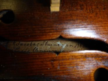 Jacobus Stainer cello images - - Yahoo Image Search Results