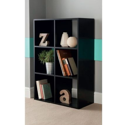 322319--6-cube-shelving-unit-black