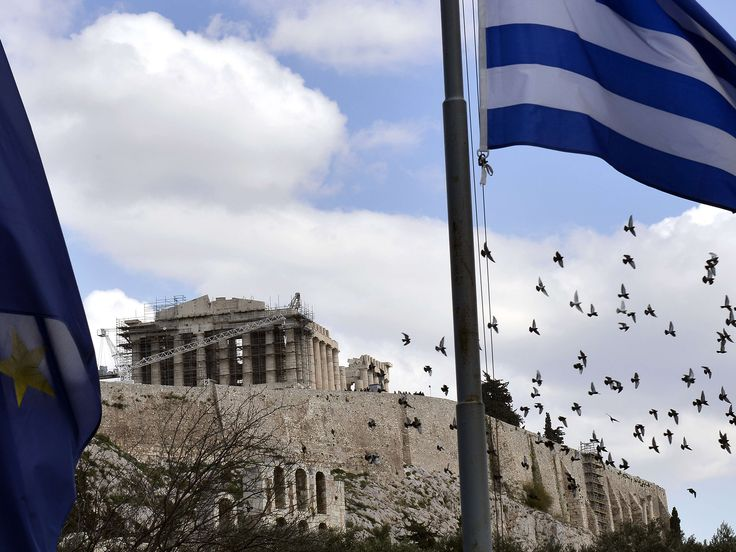 Should Apple buy Greece?  http://www.independent.co.uk/news/business/news/should-apple-buy-greece-10244988.html