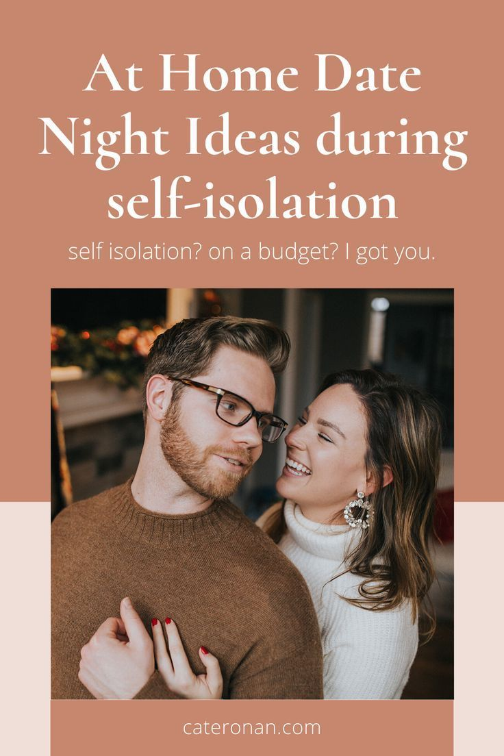 Pin On Date Nights At Home