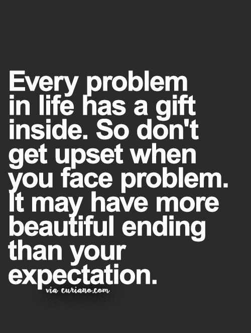 Wisdom Quotes About Life 13620 Best Bits And Pieces Images On Pinterest  Quote Thoughts And