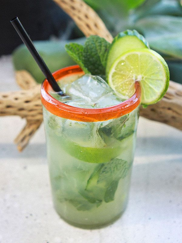 The countdown to National Margarita Day is on! http://greatideas.people.com/2014/02/18/national-margarita-day-recipes-frozen-rocks/