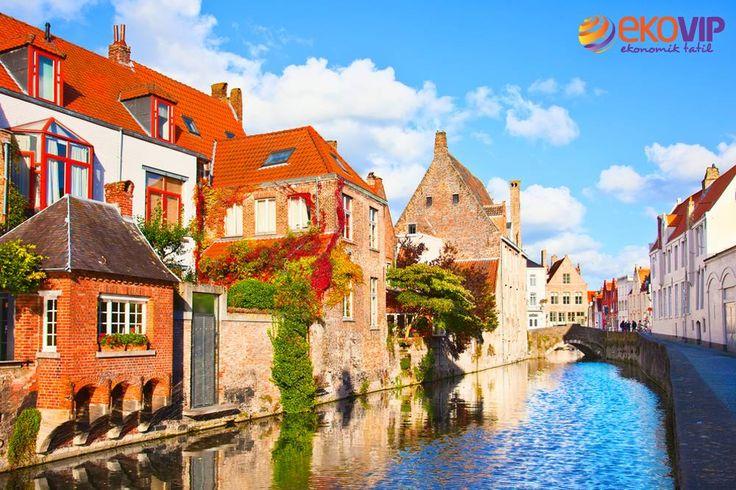 4 Ekim'de #THY ayrıcalığıyla #Belçika, #Hollanda ve #Fransa'ya gidiyoruz. #EKOVIP http://bit.ly/EKOVIPBenelux