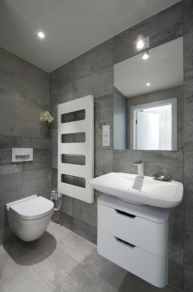 son moda banyo dolaplari mobilya ve lavabo dolabi boy dolabi aynalar beyaz modern