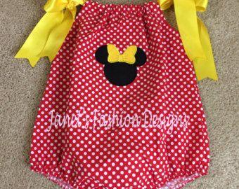 Hot Vestido de funda de almohada de color por JanetsFashionDesigns