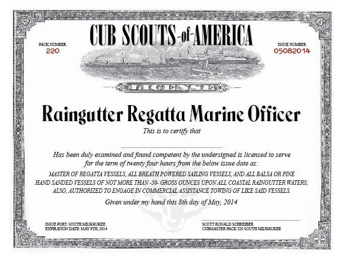 16 Best Scouts Sailboat Regatta Images On Pinterest