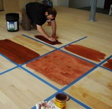 Hardwood Floor Wax how to recoat hardwood floors 25 Best Ideas About Unfinished Hardwood Flooring On Pinterest Wood Floor Colors Hardwood Floors And Light Hardwood Floors