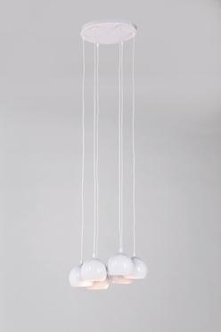 ...Diy Ideas, Lights Fixtures, Colours White, White Lights, Hidden Colours, Inspiration Products