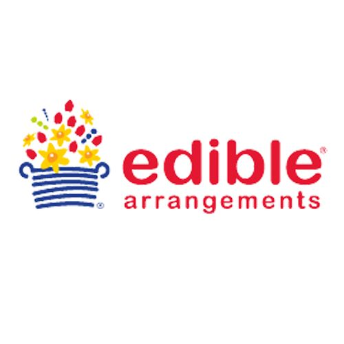 Check out all the latest Edible Arrangements coupon codes, promo codes &…