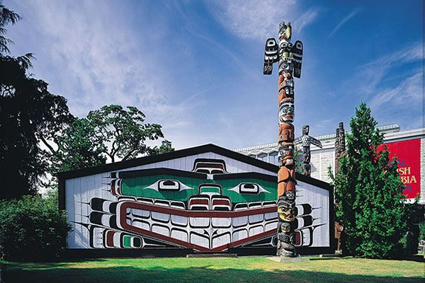5 Ways to Experience Aboriginal Culture in Victoria | Tourism Victoria Blog