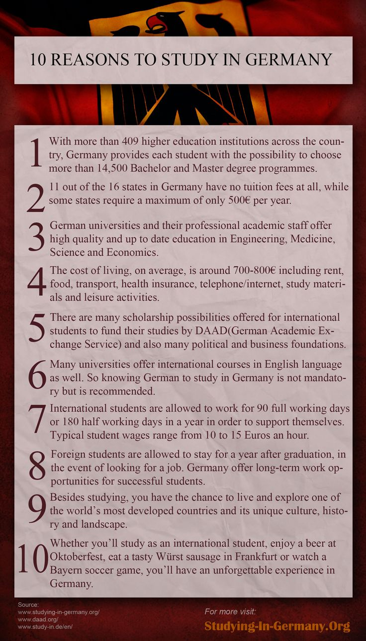 reasons to study overseas essay However, they have own reason to study locally or abroad both of universities,  abroad or local have their own uniqueness studying abroad is a better choice.