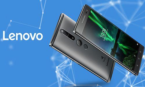 Daftar Harga Hp Lenovo Terlengkap disertai dengan harga hp lenovo android baru dan bekas, harga lenovo terbaru, hape lenovo murah dan hp lenovo murah