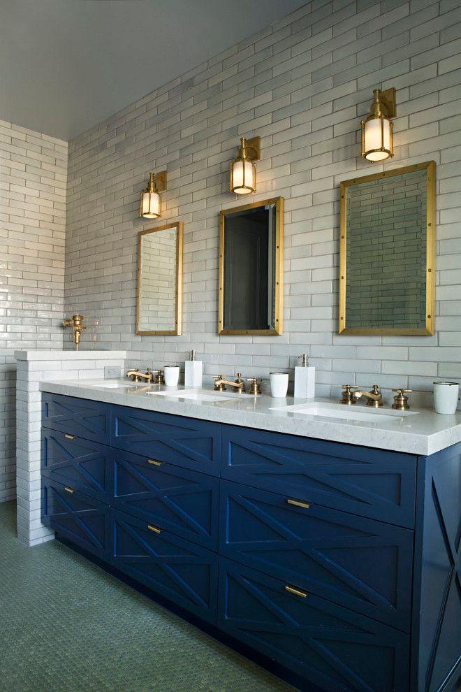 New Interior Design Ideas – Home Bunch – Interior Design Ideas