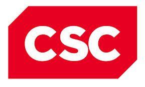 Computer Sciences Corporation (CSC) Recruitment for Product DeveloperTOI News Alert India | Free Job Alert Inida | TOI News Alert India | Free Job Alert Inida