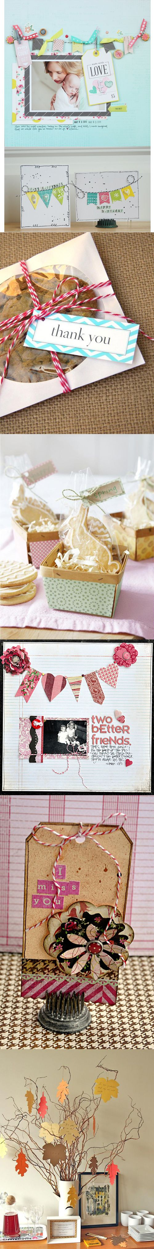 Scrapbook ideas cheap - Check Out Todays Deal On Peachy Cheap See More Scrapbook Layouts Enamelsdots