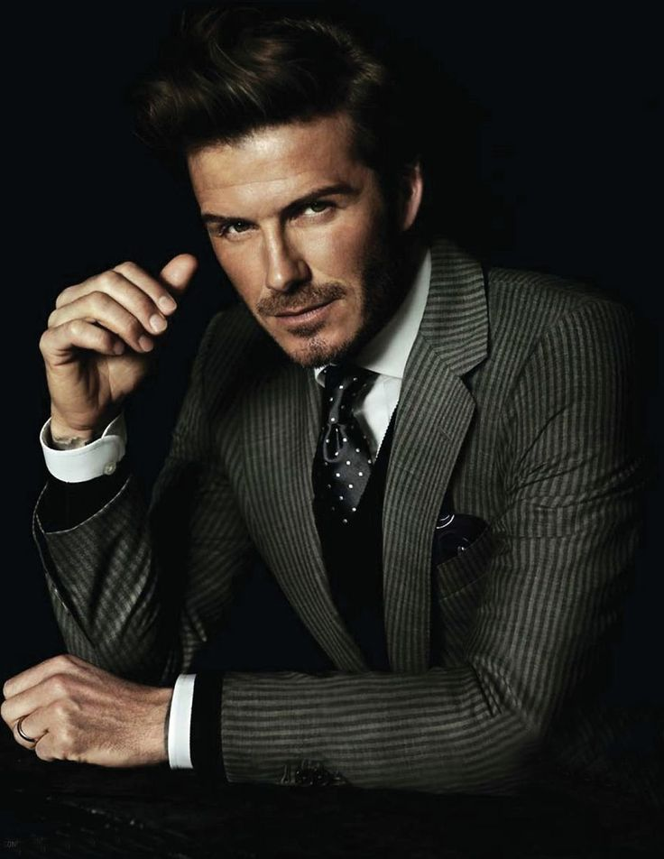 The Brits sure do know how to make a suit. http://www.annabelchaffer.com/categories/Gentlemen/