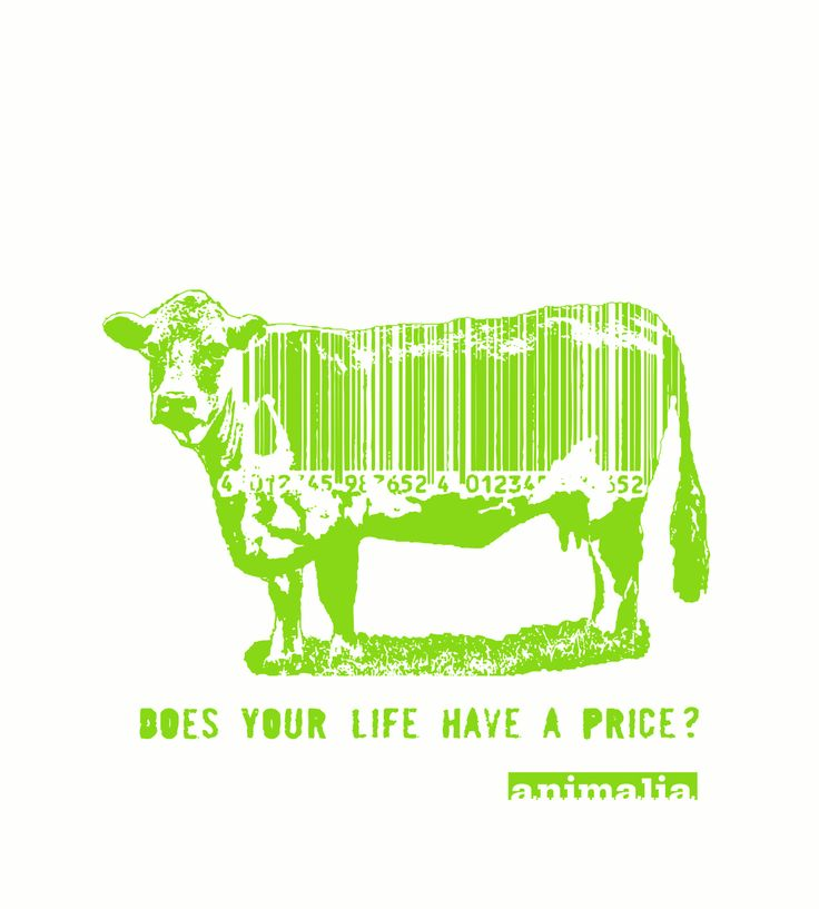 Does your life have a price?