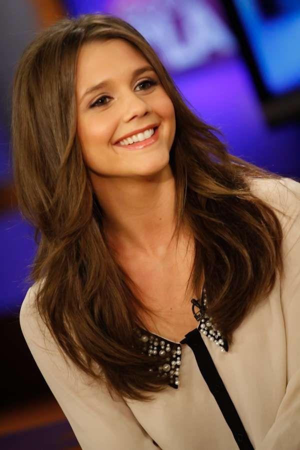 Pictures & Photos of Alexandra Chando - IMDb