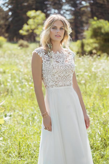Lillian West by Justin Alexander 6493  Lillian West by Justin Alexander Our Shop Bridal & Our Shop Too Bridal – Wedding Dresses | Mothers Dresses | Prom Dresses | Tuxedo Rentals