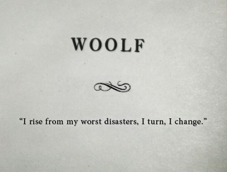 Virginia Woolf The Waves Quotes: 447 Best Virginia Woolf Images On Pinterest