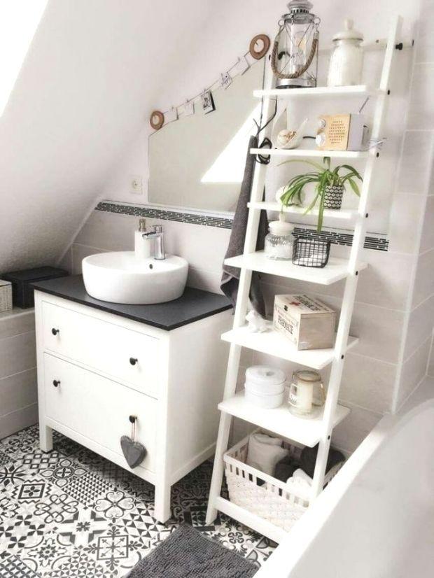 Ideen Fur Aufbewahrung Krzlich Badezimmer Aufbewahrung Krbe Am Korbe Fur Badezimmer Diy Bathroom Decor Bathroom Storage Bathroom Interior Design