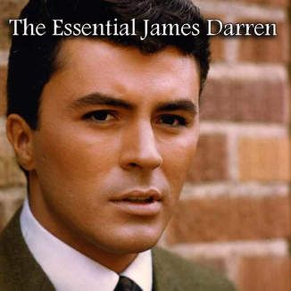 james darren young   iTunes - Music - The Essential James Darren by James Darren