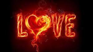 TEMBISA [+27634897219] *SANGOMA TO BRING/RETURN EX LOST LOVER IN 24 HOURS LOVE SPELL CASTER NATIVE/TRADITIONAL HEALER* IN Butterworth HERBALIST SANGOMA Flagstaff Gcuwa Butterworth) Nqamakwe Centani Lady Frere Libode Lusikisiki Mount Fletcher Matatiele Mount