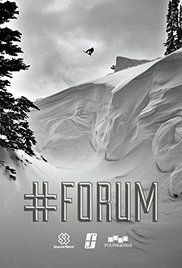 Watch Movies Online Streaming Forum. #FORUM is now available for digital download. This final movie project from Forum, Special Blend, and Foursquare marks decades of great films such as The Resistance, True Life, Video Gangs,...