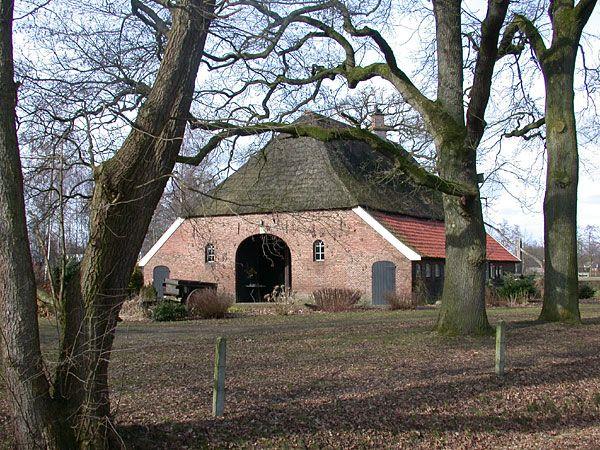 Annaboerderij