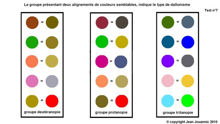 couleurs_confusion_1920.png 1920×1080 pixels
