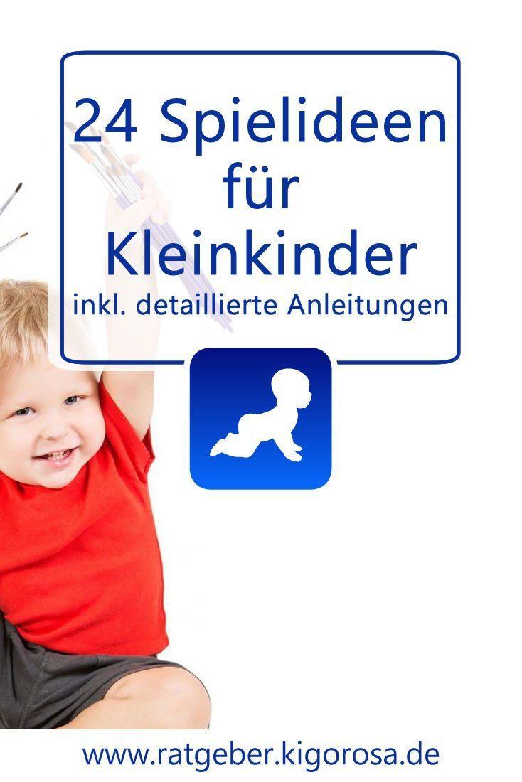 Sanfte Fordermoglichkeiten Fur Dein Baby Spiele Spielzeuge