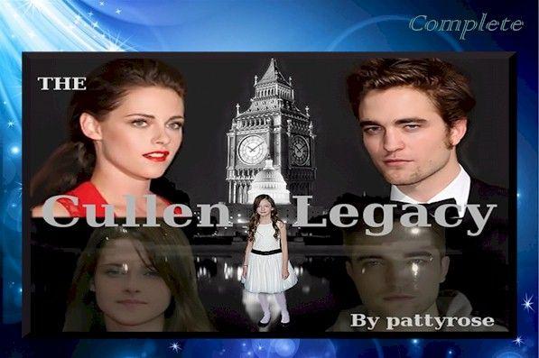 Twilight Fanfiction Bella Gets Hurt By Jacob