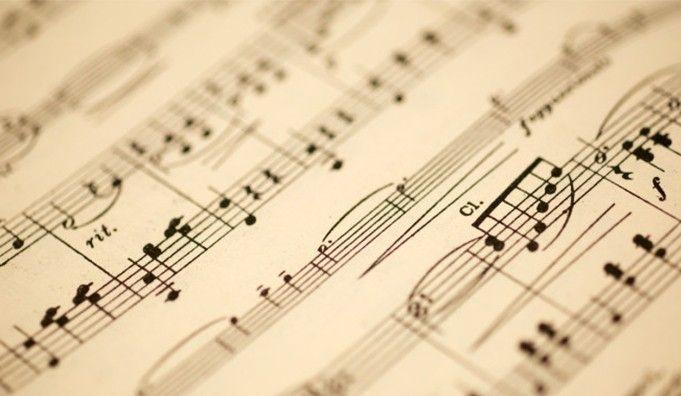 15 Beneficios que Proporciona Escuchar Música Clásica