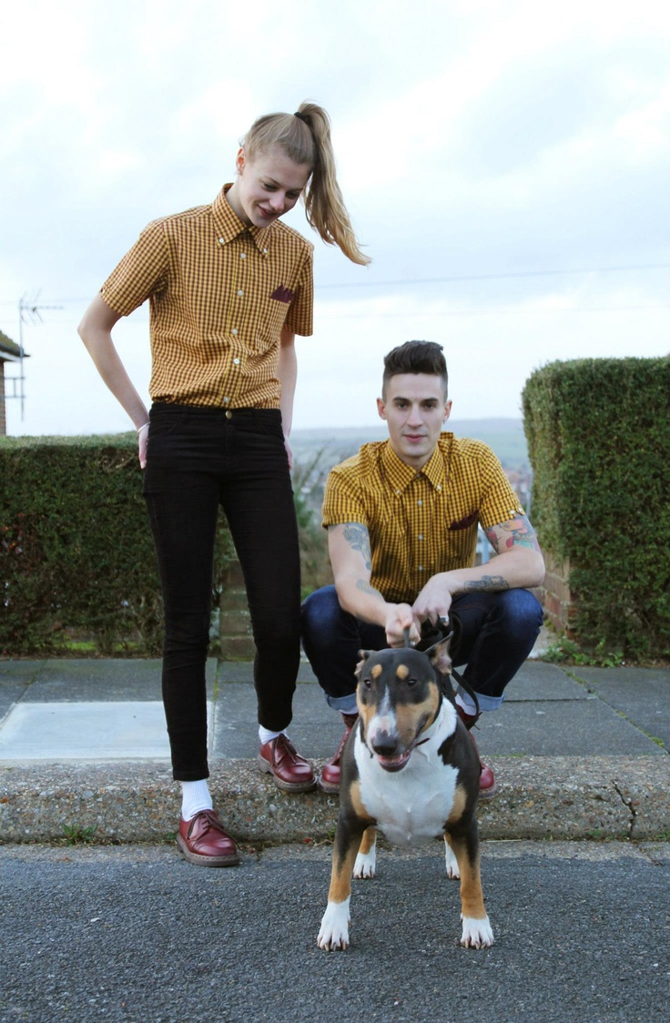 best style images by craig denny on pinterest men fashion