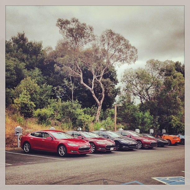 25 best ideas about palo alto california on pinterest for Park avenue motors mercedes benz palo alto