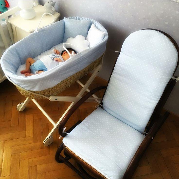 Hola amigos: Mimitos Home es una marca de diseños exclusivos para la mamá y el bebé. Consúltanos y te ayudaremos SIN COMPROMISO a diseñ...