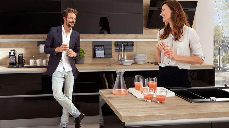 Keukenloods.nl - Keuken 2