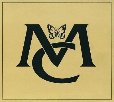Mariah Carey - 3 CD Collector's Set, White