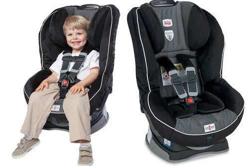 Britax B Safe Infant Car Seat Base Babies R Us