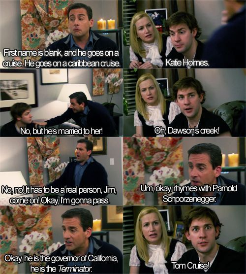 57 best The Office images on Pinterest | Office quotes, The office ...